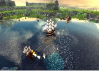 pirates.of.black.cove-4.www.Download.ir