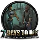 دانلود بازی کامپیوتر 7Days To Die ورژن 1.13 X64 نسخه Kortal