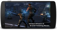 AVP.Evolution1-www.download.ir