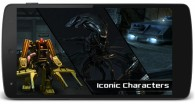 AVP.Evolution2-www.download.ir