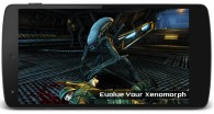 AVP.Evolution4-www.download.ir
