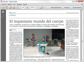Adobe-Reader-2.www.Download.ir