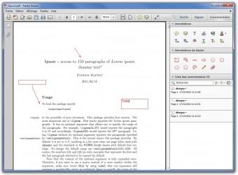 Adobe-Reader-3.www.Download.ir