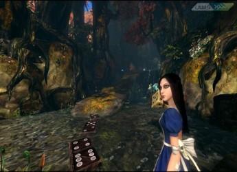 Alice.Madness.Returns-4.www.Download.ir