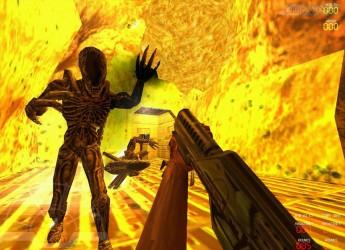 Aliens.versus.Predator.Classic.2000.1.www.Download.ir