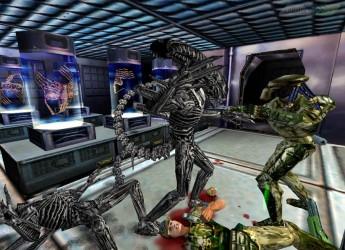 Aliens.versus.Predator.Classic.2000.2.www.Download.ir