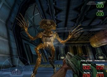 Aliens.versus.Predator.Classic.2000.3.www.Download.ir