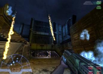 Aliens.versus.Predator.Classic.2000.4.www.Download.ir