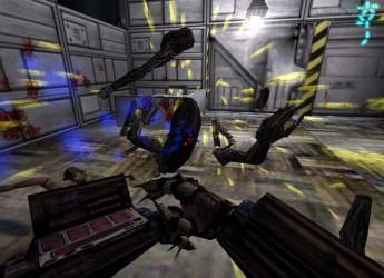 Aliens.versus.Predator.Classic.2000.6.www.Download.ir