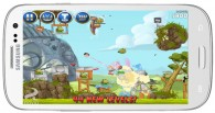 Angry.Birds.Star.Wars.II-2-www.download.ir