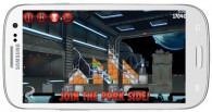 Angry.Birds.Star.Wars.II-6-www.download.ir