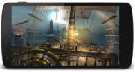 Assassins.Creed.Pirates1-www.download.ir