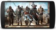 Assassins.Creed.Pirates3-www.download.ir
