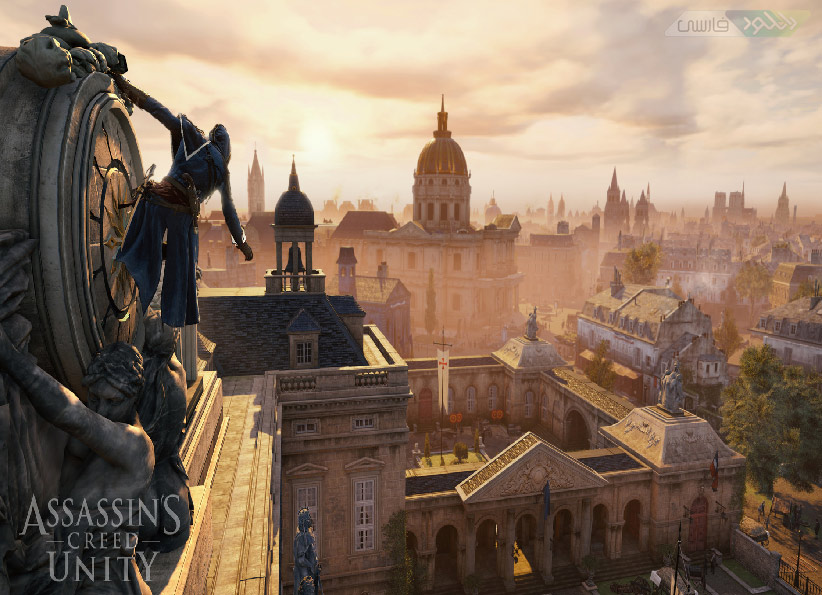 Assassins.Creed.Unity.3.www.Download.ir
