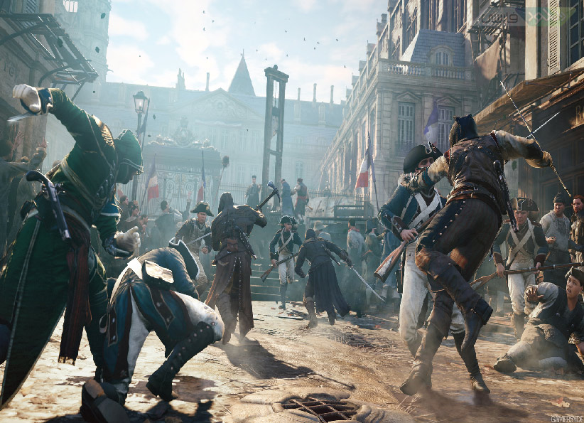 Assassins.Creed.Unity.6.www.Download.ir