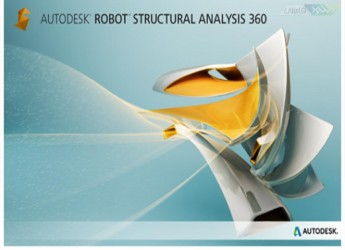 Autodesk-Robot.Download.ir