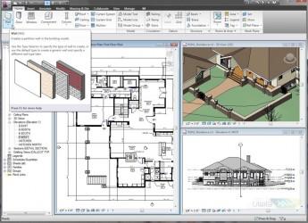 Autodesk.Autocad.Architecture1-www.download.ir