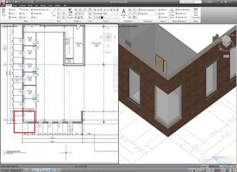 Autodesk.Autocad.Architecture2-www.download.ir