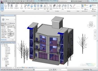 Autodesk.Autocad.Architecture3-www.download.ir