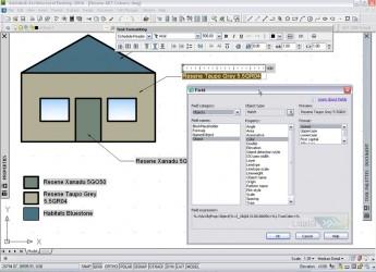 Autodesk.Autocad.Architecture4-www.download.ir