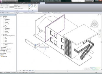 Autodesk.Autocad.Architecture6-www.download.ir