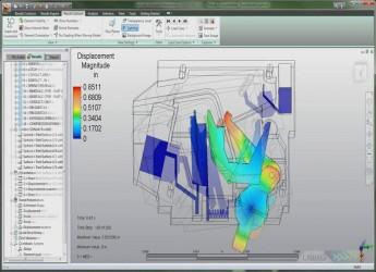 Autodesk2-www.download.ir