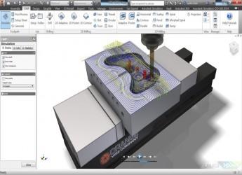 Autodesk3-www.download.ir