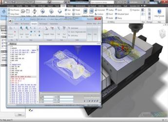 Autodesk4-www.download.ir