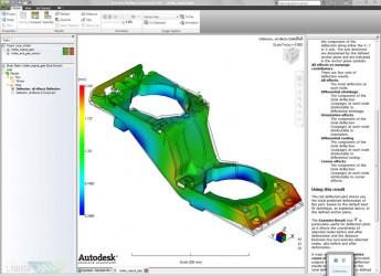 Autodesk5-www.download.ir