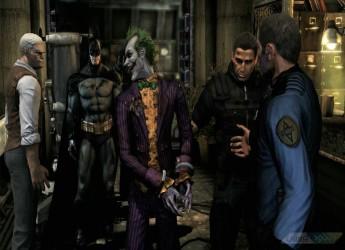 Batman.Arkham.Asylum-2.www.Download.ir