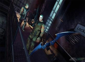 Batman.Arkham.Asylum-4.www.Download.ir