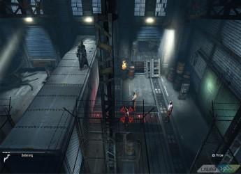 Batman.Arkham.Orgins.Blackgate-3.www.Download.ir