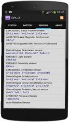 CPU-Z5-www.download.ir