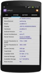 CPU-Z7-www.download.ir