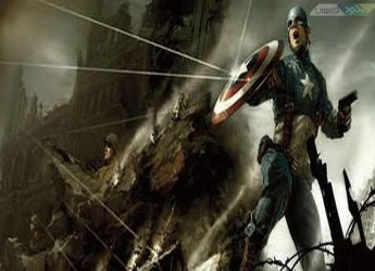 Captain.America-4.www.Downlaod.ir
