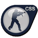 Counter-Strike-Source-Logo
