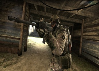 Counter.Strike.Global.Offensive-3.www.Download.ir