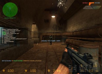 Counter.Strike.Source-3.www.Download.ir