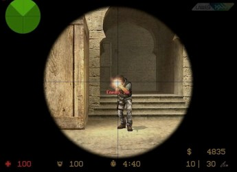 Counter.Strike.Source-4.www.Download.ir