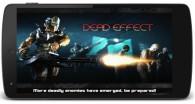 Dead.Effect1-www.download.ir