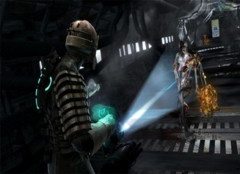 Dead.Space.2-3.www.Download.ir