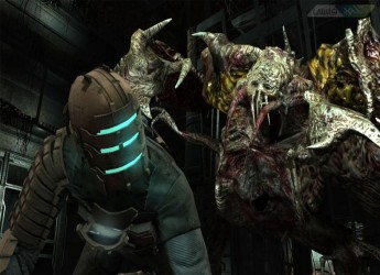 Dead.Space.2-4.www.Download.ir