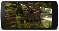 Deer.Hunter.2014-2-www.download.ir