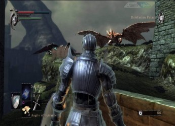 Demon's.Souls-5.www.Download.ir