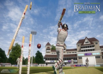 Don.Bradman.Cricket.14-2.www.Download.ir