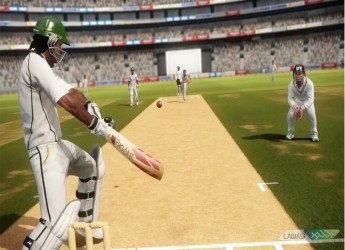 Don.Bradman.Cricket.14-4.www.Download.ir