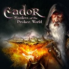 Eador Masters of the Broken-logo