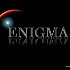 Enigma.Discography.cove.Download.ir
