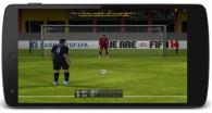 Fifa.14-1-www.download.ir