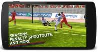 Fifa.14-2-www.download.ir
